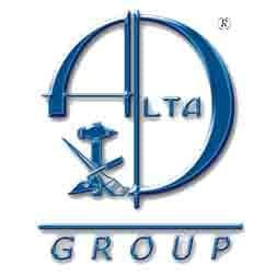Alta Group